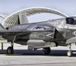 USMC_F35_VMFA121