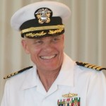 Capt Stoll
