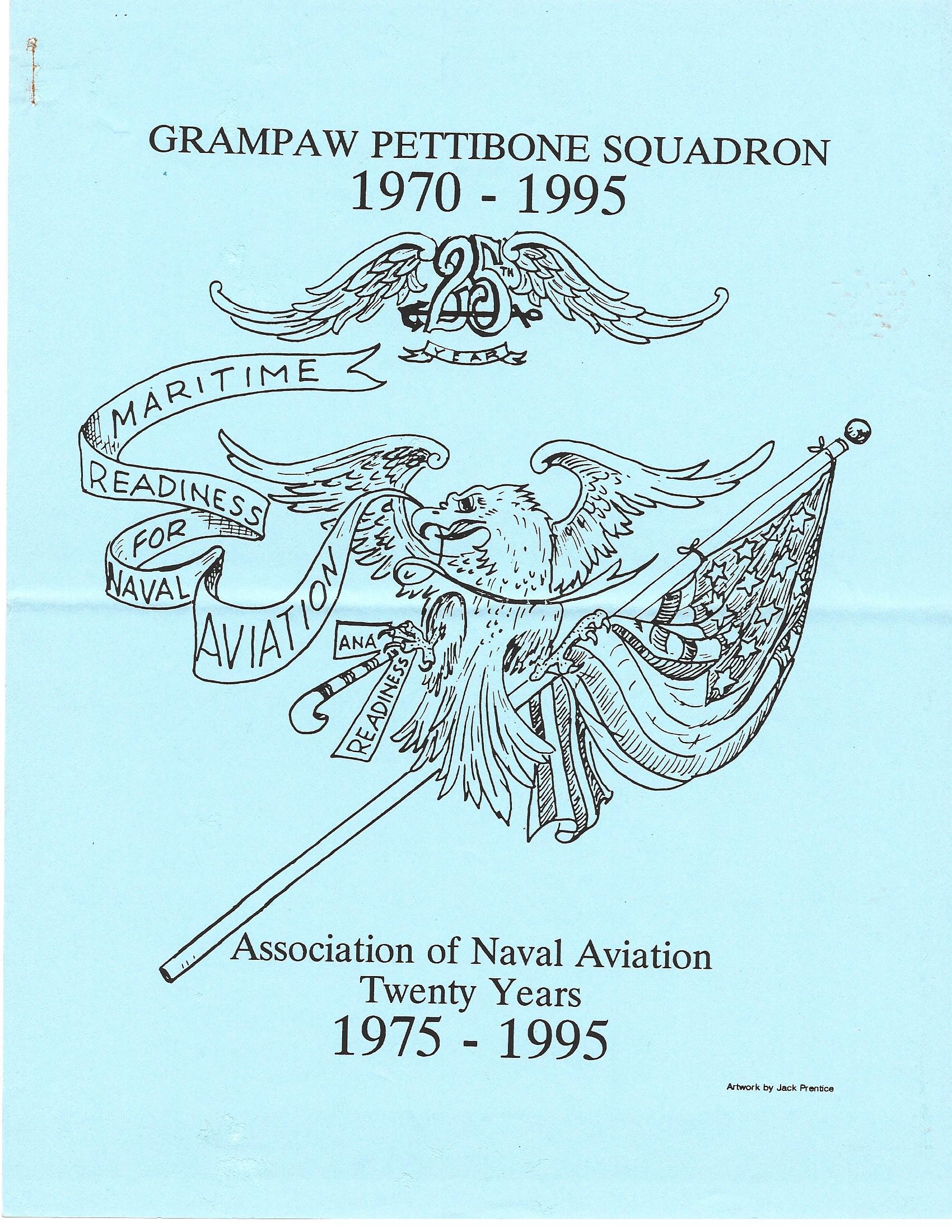 HistoryGPS1975_Page_1