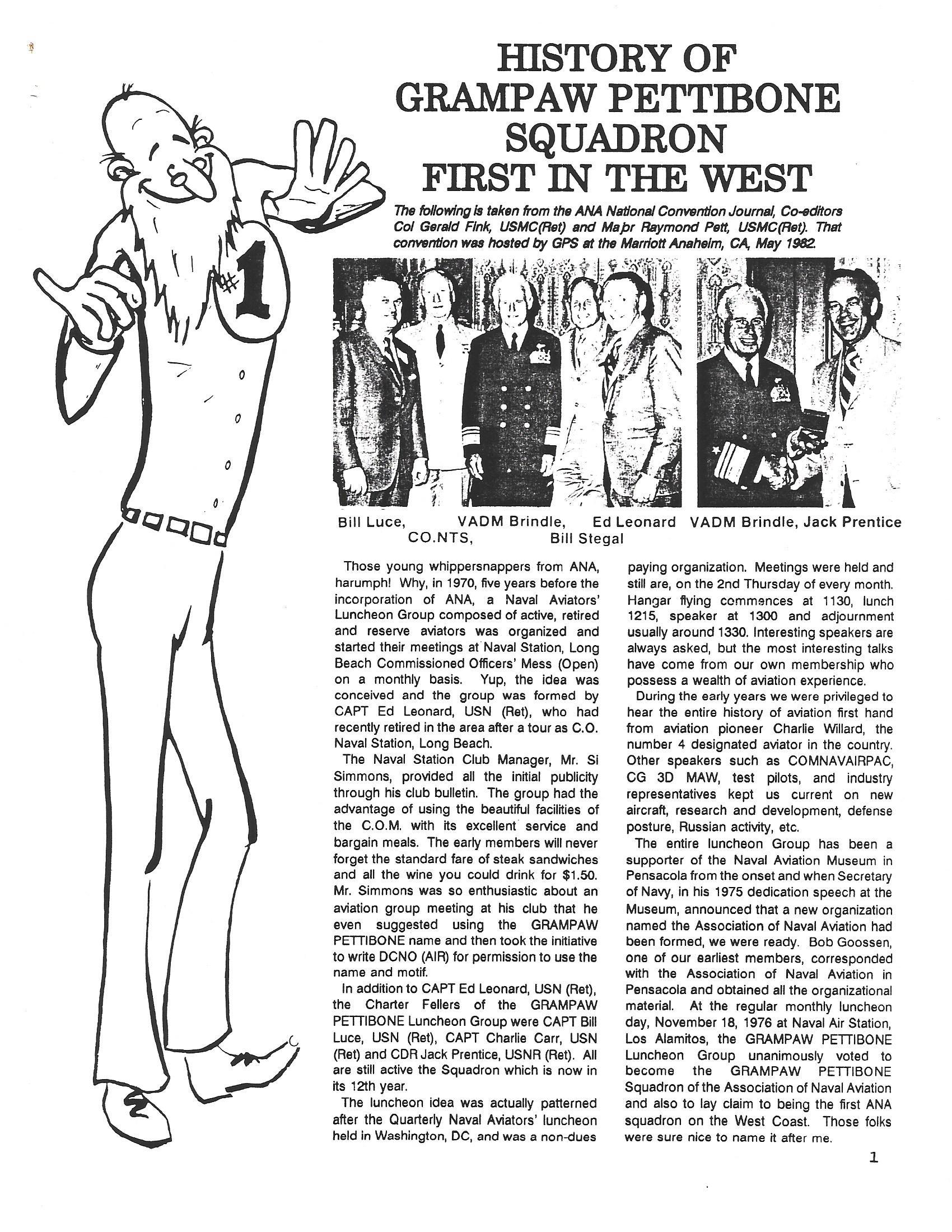 HistoryGPS1975_Page_2