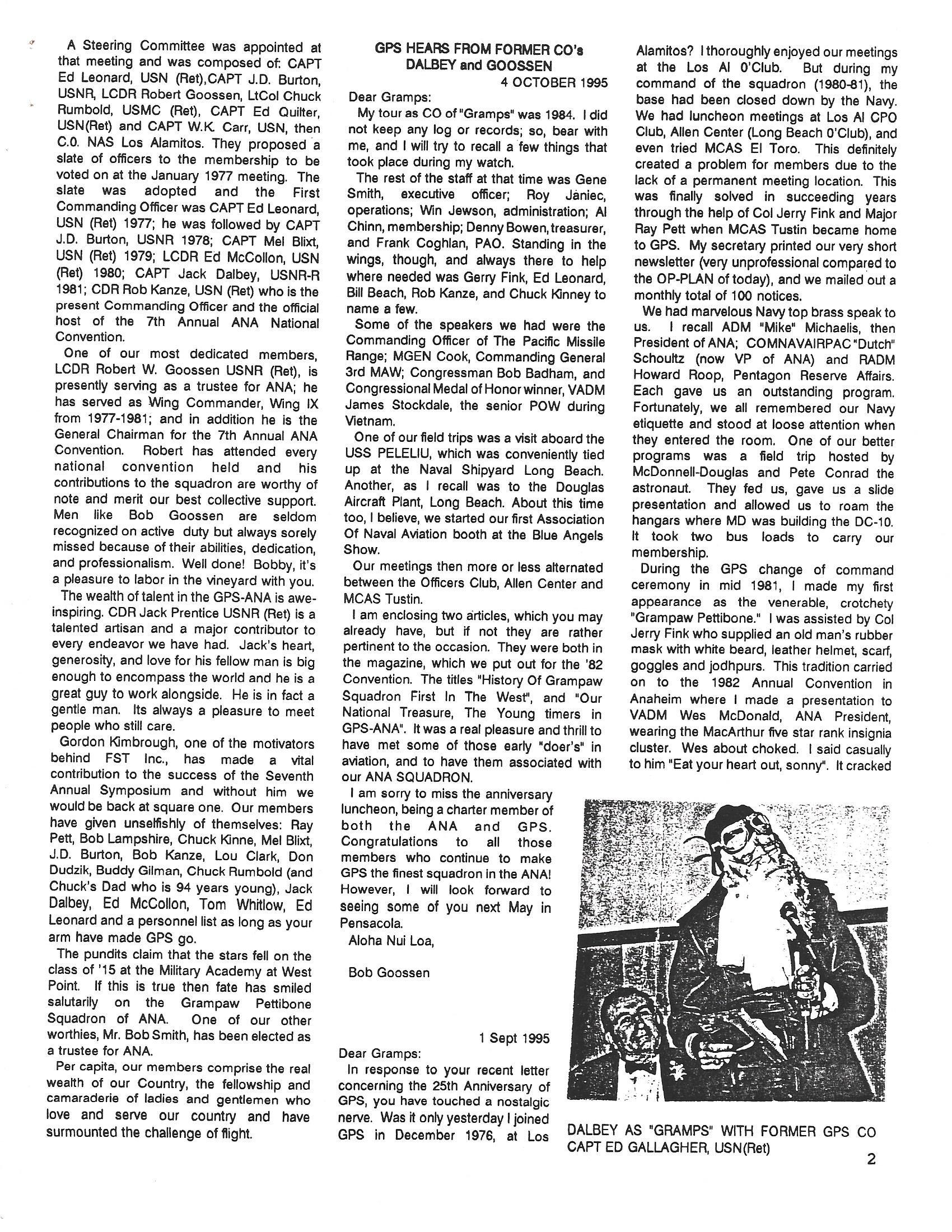 HistoryGPS1975_Page_3