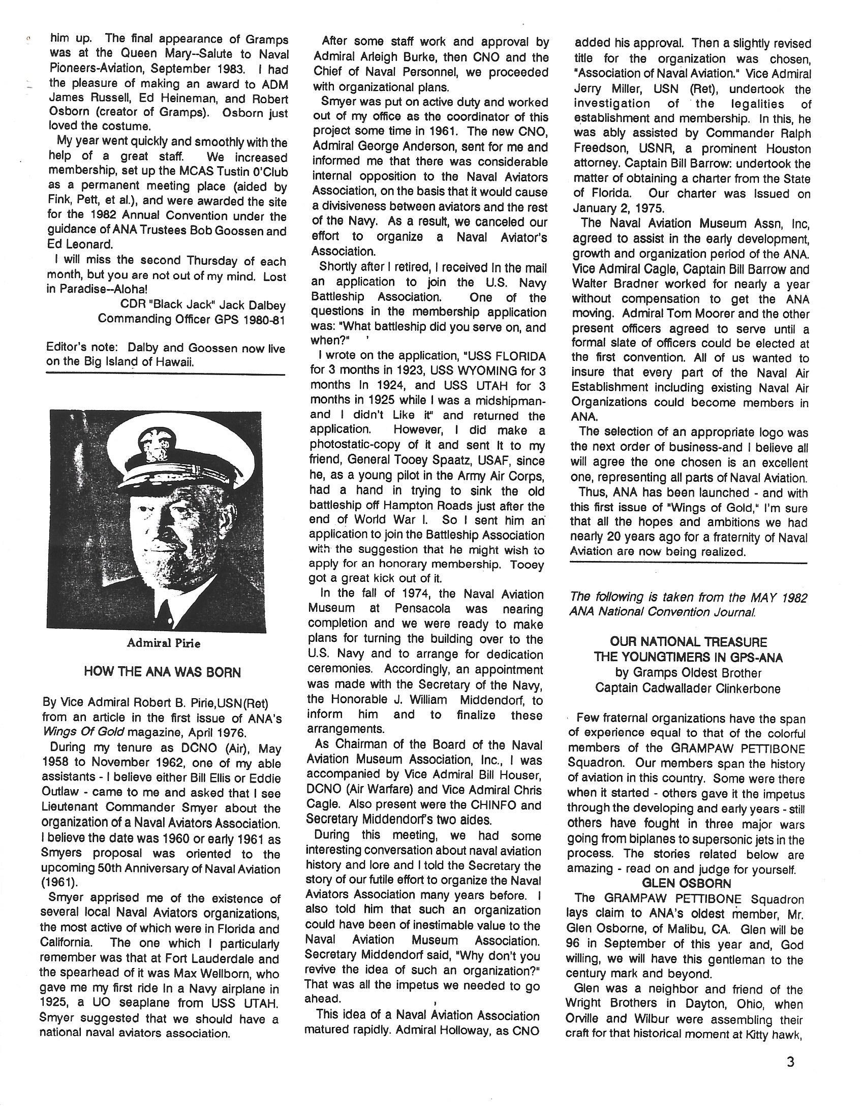 HistoryGPS1975_Page_4
