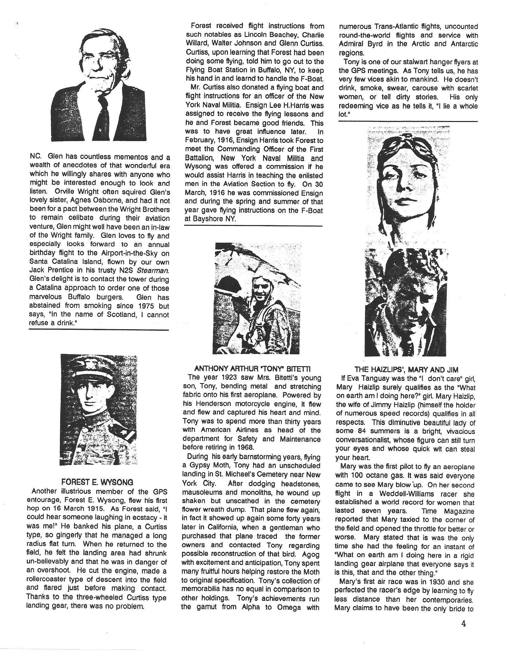 HistoryGPS1975_Page_5