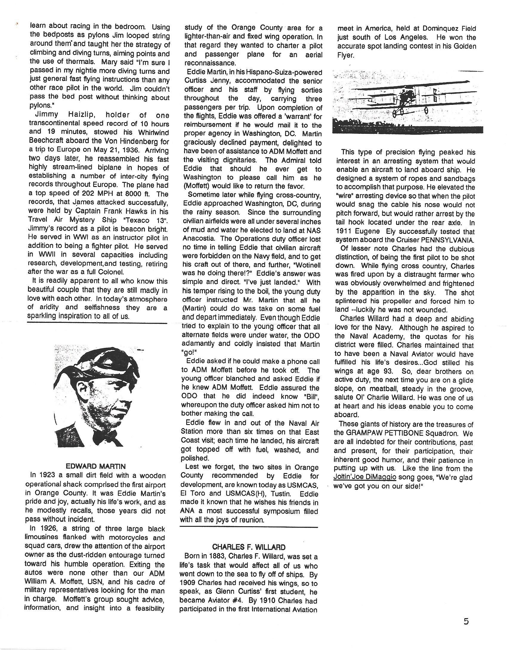HistoryGPS1975_Page_6