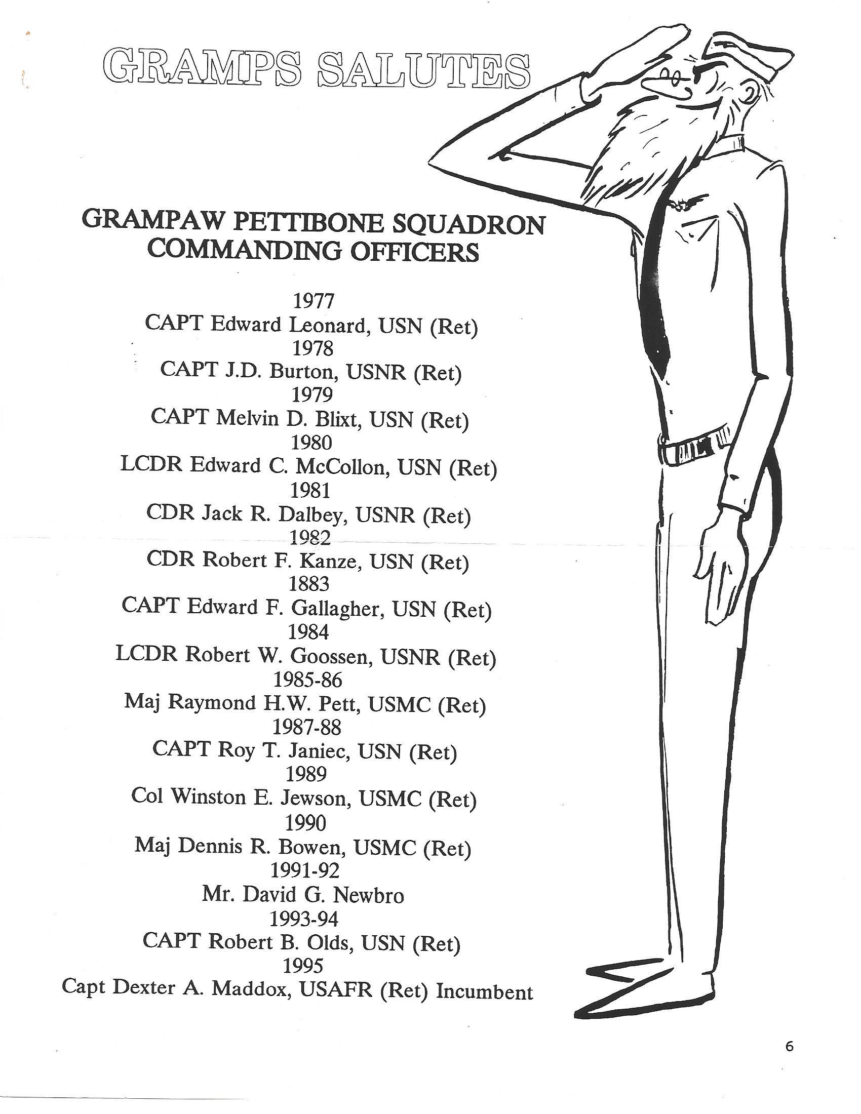HistoryGPS1975_Page_7