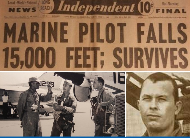 Marine_Pilot_Flls