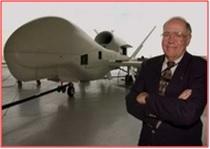 Col Robert C. Ettinger USAF(Ret)