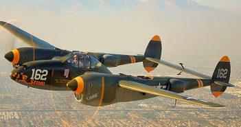 P-38_1078x516