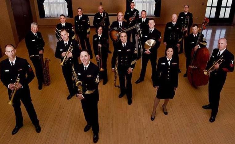 navy_band