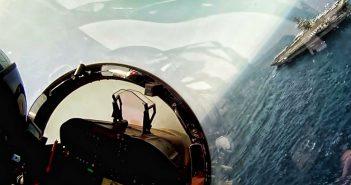 navy_pilot
