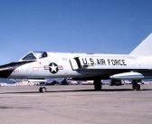 Test Pilot – Col. Robert C. Ettinger – USAF (Ret)