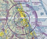 Strategic Theater Command – RADM Doniphan Shelton, USN (Ret)
