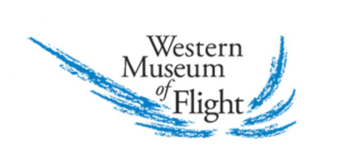 SPECIAL NOTICE: Western Museum of Flight