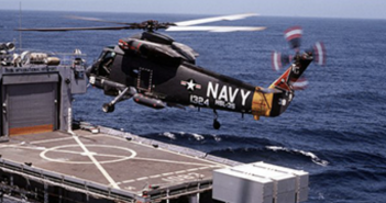 HELOBUBBAS E-Mail List Hosted by the Naval Helicopter Association Historical Society(NHAHS)