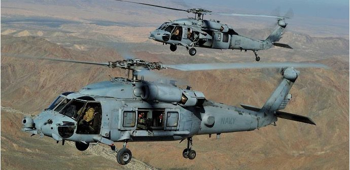 In Person Presentation! Rotors Above the Desert Oct 14th 11:30AM